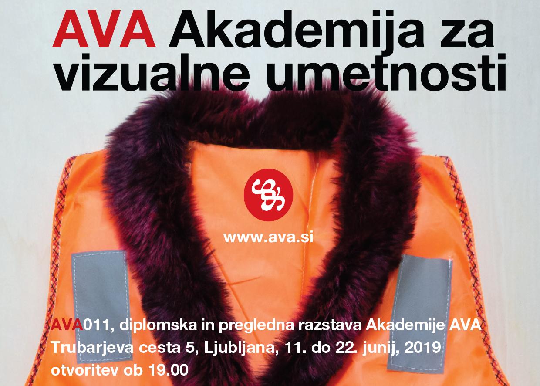 AVA011